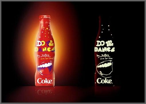 Coke-Club-09