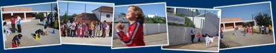 Ver Mega Rápido - Chinicato