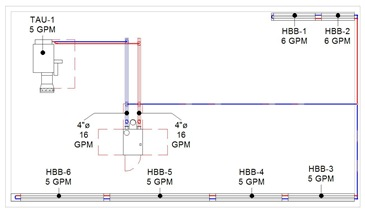 Hydronic_Baseboard_System