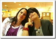 Photoshoot 2011 035
