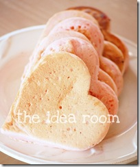 heartpancakes1