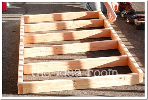 headboard steps7