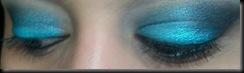 pics makeup 126