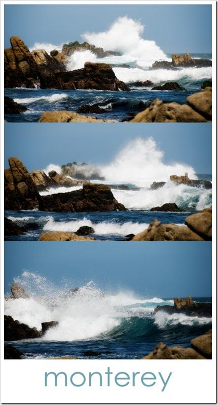 2010-04-30-anniversary-ocean-web