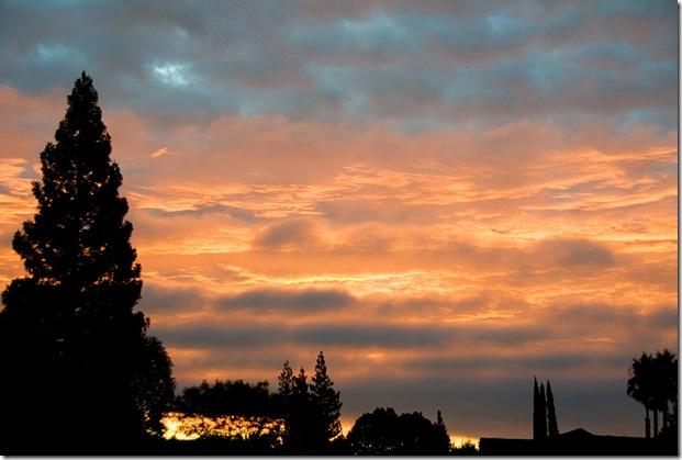 2010-09-19-sunrise-001-web