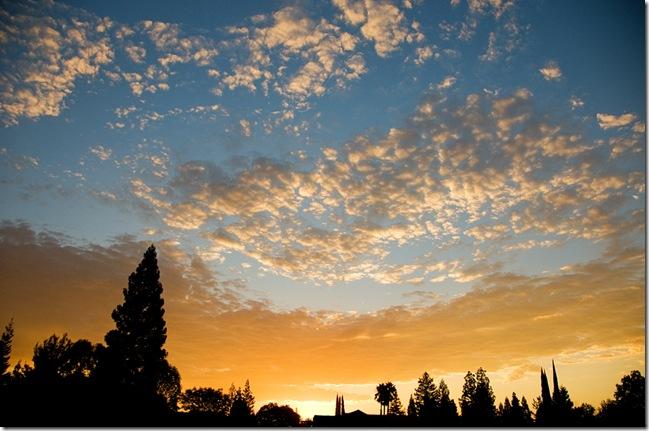 2010-10-02-sunrise-001-web