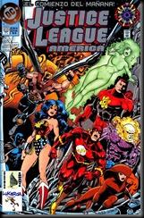 P00013 - 13 - Justice League America #0