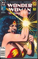 P00008 - 08 - Wonder Woman v2 #0