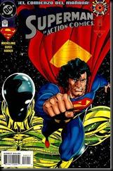 P00028 - 28 - Action Comics #0