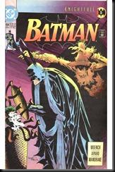 P00008 - 07 - Batman #494