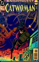 P00016 - 16-Catwoman Vol #6