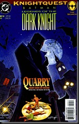 P00006 - 02 - KnightQuest - 1993-1994 #59