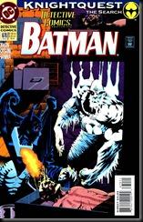 P00003 - 21-Detective Comics   por yonofui #670