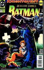 P00004 - 22-Detective Comics   por yonofui #671