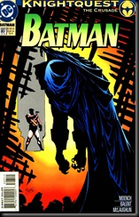 P00010 - 28-Batman   por yonofui #507