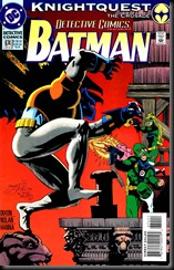 P00013 - 31-Detective Comics   por yonofui #674