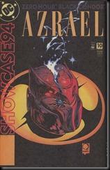 P00013 - 03 - KnightsEnd - 1994 #10