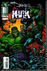 Darkness_Hulk