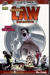 P00011 -  John Law detective.howtoarsenio.blogspot.com
