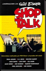 P00018 -  Shop talk.howtoarsenio.blogspot.com