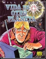 P00021 -  Vida en otro planeta.howtoarsenio.blogspot.com