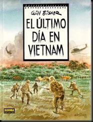 P00008 -  El ultimo dia en Vietnam.howtoarsenio.blogspot.com