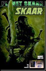 P00014 -  14 - Planet Skaar - Skaar howtoarsenio.blogspot.com #11
