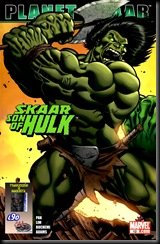 P00015 -  15 - Planet Skaar - Son of Hulk howtoarsenio.blogspot.com #12