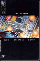 P00004 -  Planetary howtoarsenio.blogspot.com #3