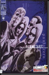 Planetary14
