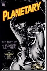 P00019 -  Planetary howtoarsenio.blogspot.com #22