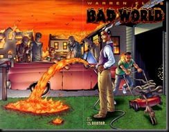 Bad_World_2