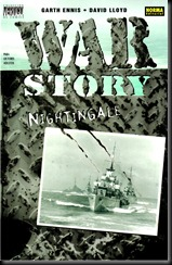 P00004 - War Story - Nightingale.howtoarsenio.blogspot.com