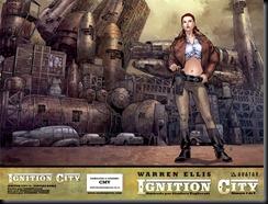 IgnitionCity_003
