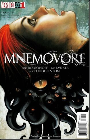 Mnemovore 01