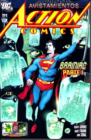 Superman-Brainiac_1