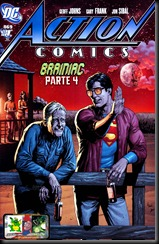 Superman-Brainiac_4