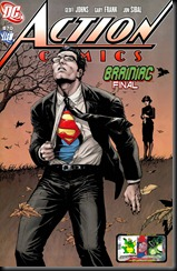 Superman-Brainiac_5