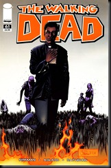 P00055 - The Walking Dead #61