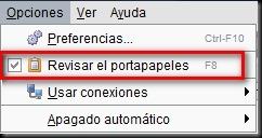 Revisar_Portapapeles