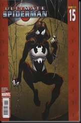 P00015 - Ultimate Spiderman v2 #15