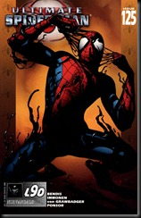 P00012 - Ultimate Spiderman v3 #125