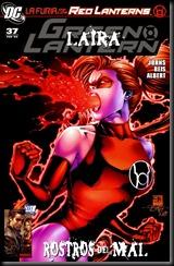 02 - Green Lantern v4 #37