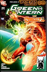 09 - Green Lantern v4 #40