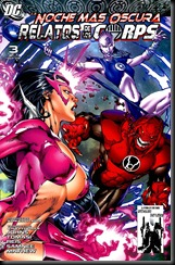 P00004 - 03 - Blackest Night - Relatos de los Corps #3