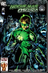 P00008 - 07 - Blackest Night #8