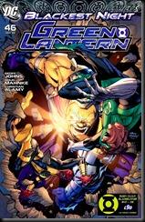 P00017 - 16 - Green Lantern v4 #46
