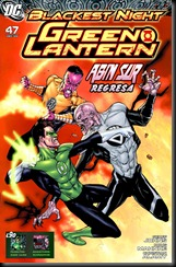P00027 - 26 - Green Lantern v4 #47