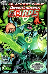 P00003 - 32 - Green Lantern Corps #42