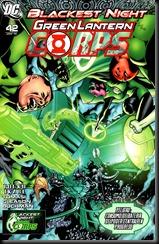 P00003 - 32 - Green Lantern Corps #42